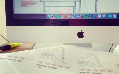 Seguimos trabajando!!